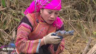 Hài tết - Lê Thi ̣Dần -Vợ sử tội chồng say - Lê Thị Dần và Nguyền Hội Thao