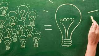 Mexico, de la convergencia de ideas a la educación de calidad…