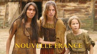 Nouvelle France (Canadian trailer)