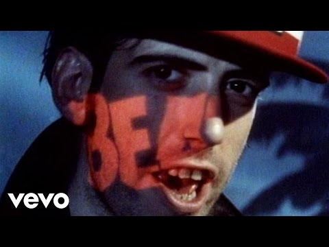 Big Audio Dynamite - C'mon Every Beatbox