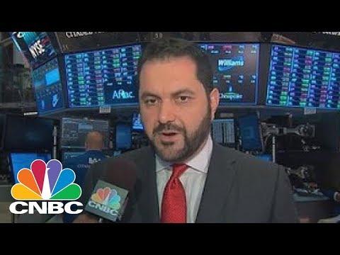 Download Uber Investor Shervin Pishevar Reads His Florid Letter About Travis Kalanick | CNBC
