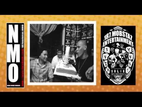 """GAB MALUPIT-DATINGLONGHAIR-ENZAYNE ONE- """"BIRTHDAY""""JULY 9, 2011"""