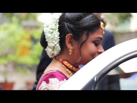 WEDDING - Bidai