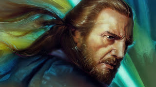 Why Qui-Gon Jinn Wasn't Allowed on the Jedi Council - Star Wars Explained