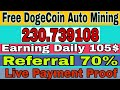 bitcoin Price Bitcoin Price Usd Official Video - YouTube