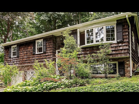 11 Prospect Drive Chappaqua NY Real Estate 10514