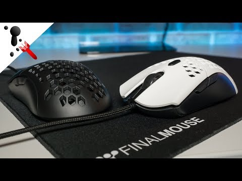 finalmouse-ultralight-pro-review---discount-code:-rjn