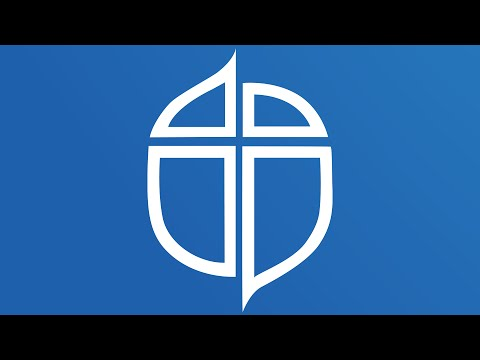 How to Hear From God | Pastor Jack Graham | North Campus