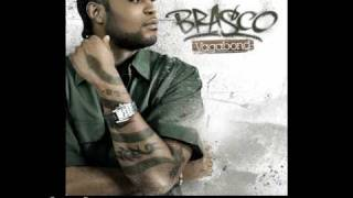 BRASCO FEAT. JAMAL : MA ZERMI (2008 VERSION)