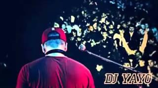DJ YAYO- ESA MAMI- LINK DE DESCARGA