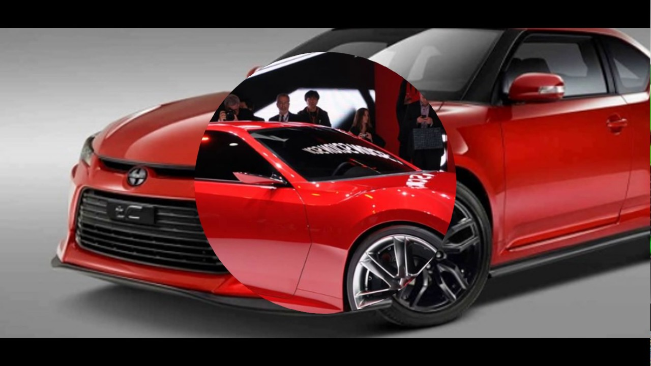 2018 scion models. interesting scion the concept 2018 scion tc new throughout scion models