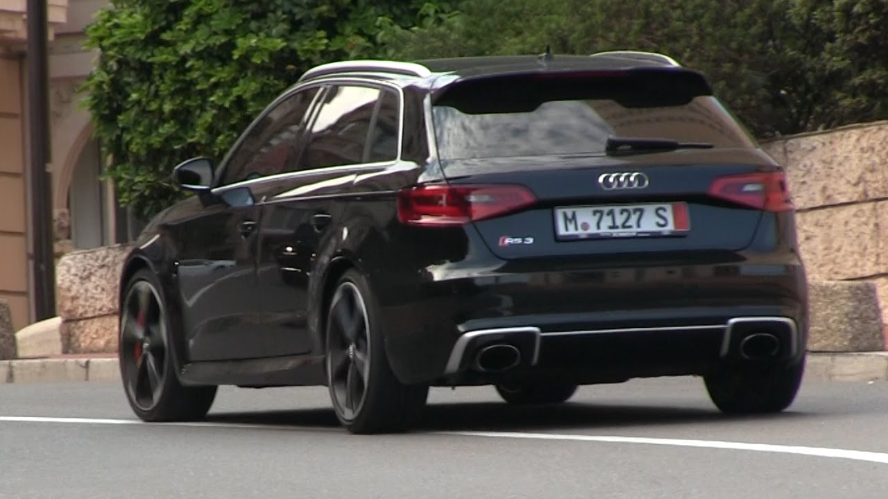 Image Result For Audi A Sportback Noir