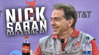 hear-what-nick-saban-had-to-say-on-the-first-day-of-early-signing-period
