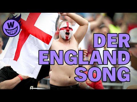 Der England-Song