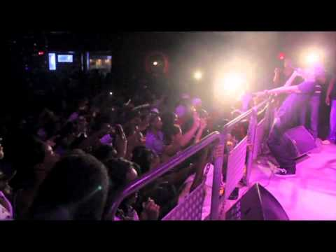 Tyga - Black & Yellow (official video)