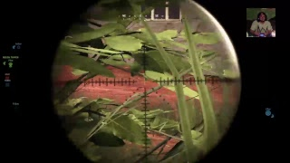 Remaster Ghost Recon Future Soldier 4 PS4 PLEASE Thnx 4 watching or just stoppn by BADHABTZ203