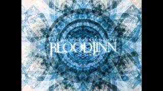 Bloodjinn - Truth Within [lyrics]