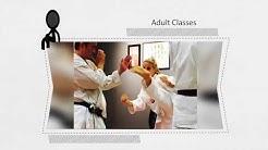 Shotokan Karate of Arizona: Best Karate Classes In Mesa, Chandler Arizona.