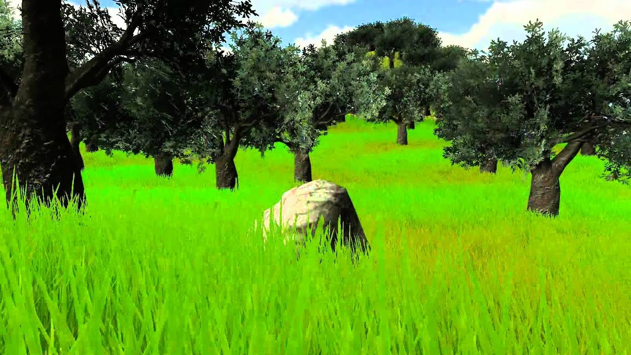 Игра симулятор камня скачать