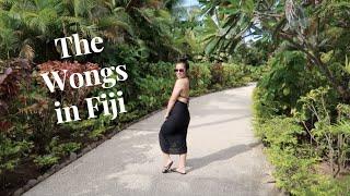 Nadi Fiji 2019