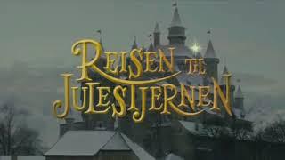 Video Alla Ricerca della stella del Natale 2012 Film Completo Italiano download MP3, 3GP, MP4, WEBM, AVI, FLV Desember 2018