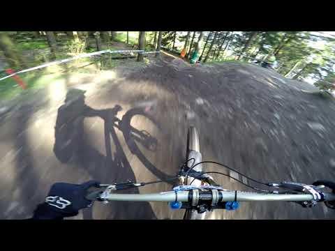 IXS Downhill Race