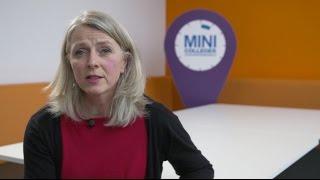 Minicollege: Talent, het woord met vele gezichten