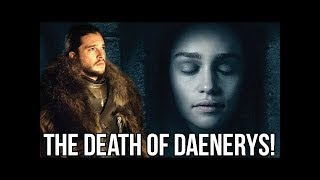 Game of Thrones Season 8 E05 Complete Plot Revealed