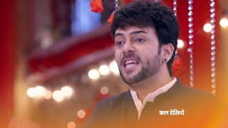 Kundali Bhagya - Spoiler Alert - 13 Sept 2019 - Watch Full Episode On ZEE5 - Episode 574