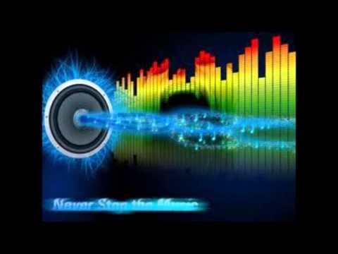 Adelen Ole Remix Dj RN SR 2014