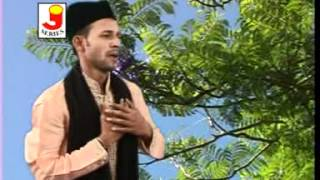 Sailani Baba Ka-Sailani Ji Special Urdu Religious New Video Album Song By Sunil Waghmare