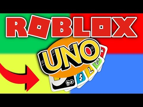 http www roblox com game card
