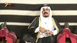 برنامج تعاليل تقديم الاعلامي حسن المحارمه ابوزيد بتاريخ 11 05 2017