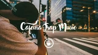 Baixar Calvin Harris - Outside Ft  Ellie Goulding (Bvrnout trap remix)
