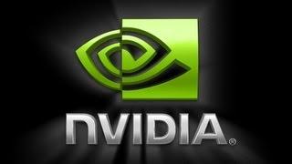 [TUTO] Mise a jour Driver Nvidia - Nvidia GeForce Experience