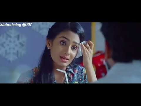 Cut love proposal |whatsapp status | in...