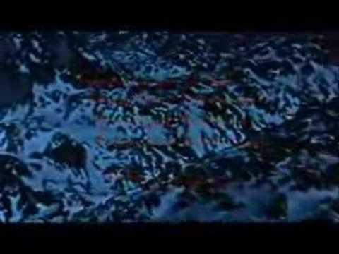 WHERE EAGLES DARE (1968) - Main Title Music