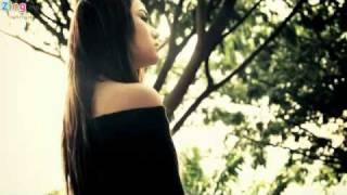 Riêng Mình Em ( H0t ) - Miu Lê