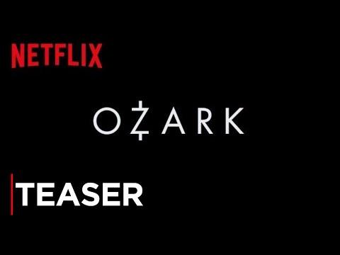 Download Youtube: OZARK   Holiday Teaser [HD]   Netflix