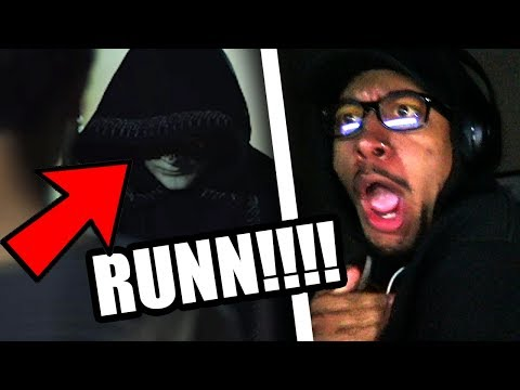 BTS - FAKE LOVE Official Teaser REACTION!!! | JUNG-SHOOK!!!