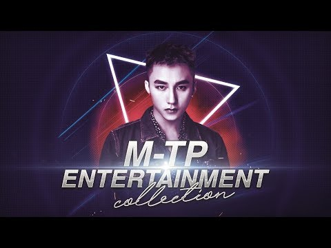 SƠN TÙNG M-TP COLLECTION | M-TP ENTERTAINMENT