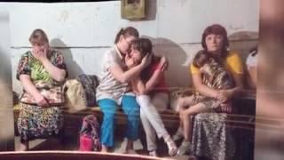 Новый клип про Войну на Донбассе и ее героев! 360p