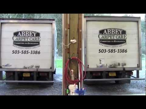 carpet-cleaning:-how-to-set-up-a-box-van