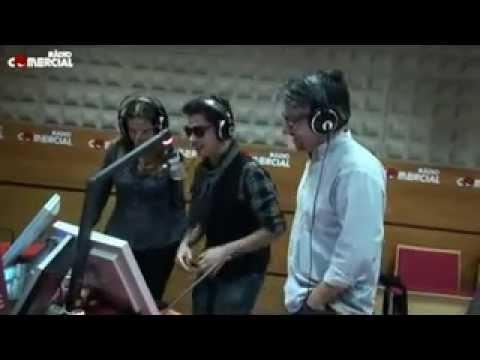 A M'nha Reforma   Vasco Palmeirim featuring Anbal Cavaco Silva