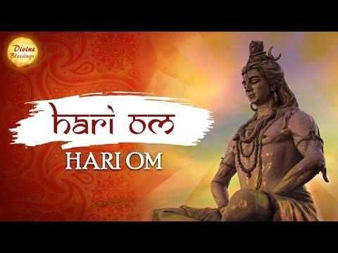 हरी ॐ हरी ॐ | Hari Om Hari Om | Lord shankar bhajan | Shiv Shankar Bhajan | Shiv Bhajan