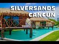 Silversands Riviera Cancun - Pros and cons