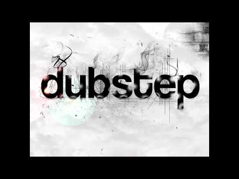 NARCOTIC DUBSTEP HARD MUSIC 2 !! Mixed By Adrian Zenith