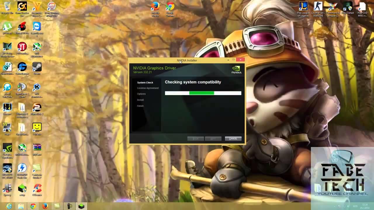 Nvidia adds new gpu drivers for windows 7 beta | hothardware.