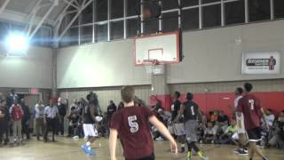 2014 Books and Ball Classic