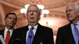 2018-01-20-03-30.BREAKING-Congress-Scrambling-As-Shutdown-Looms